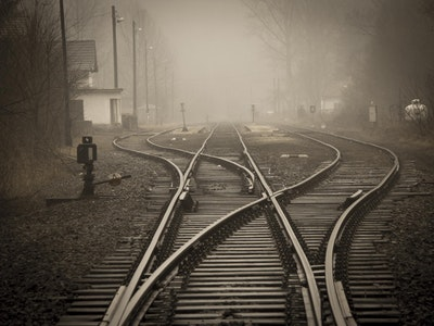 Devops on rails